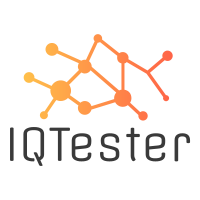 Free IQ Test – iqtester.co.uk